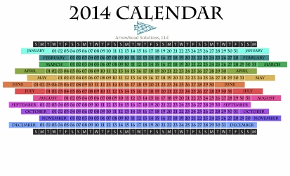 Color-2014-calendar-white